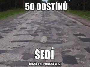 50_odstinu_sedi