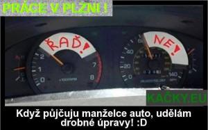 pujcene_auto_manzelce